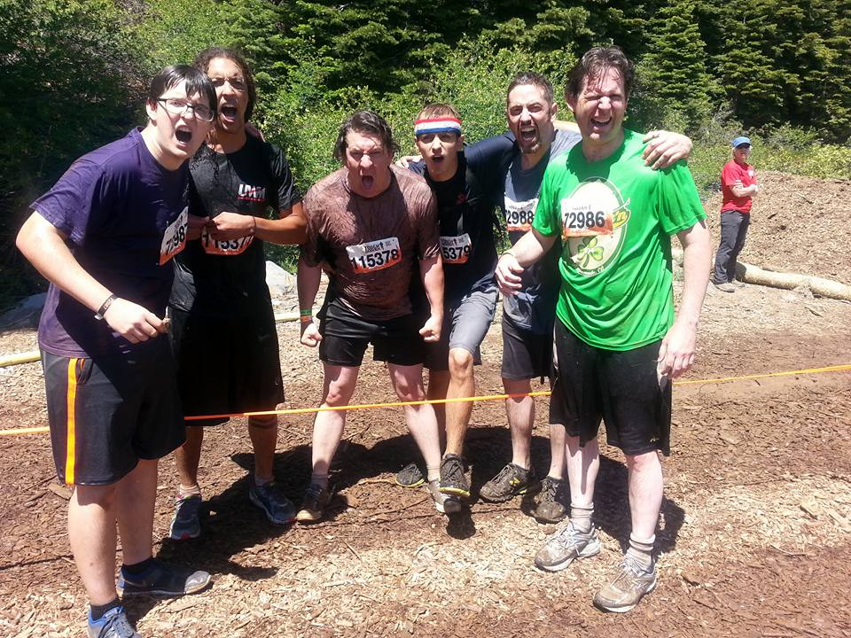 ToughMudder-After2ndObstacle